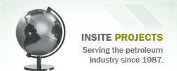 InSite Projects